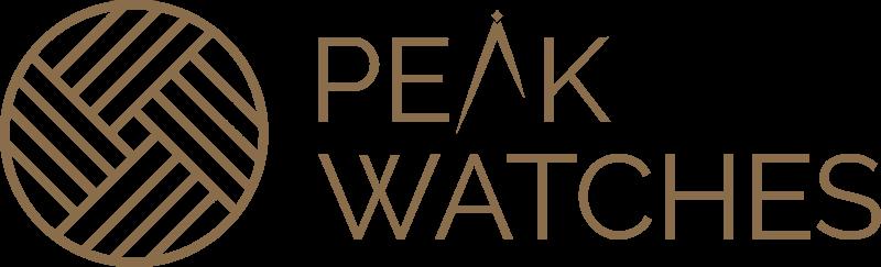 Peak Watches