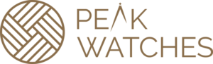 Peak Watches - Buy and sell used designer watches